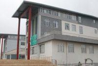 FETÖ'nün kapatılan okulu engellilere tahsis edildi