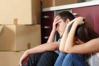 Kiracıların başına gelen en kötü 10 şey