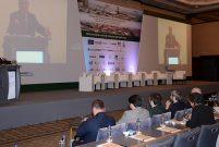 5. Ulusal Her Yönüyle Kentsel Dönüşüm Kongresi yapıldı