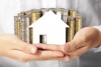 Ucuz ev bulmanın 7 yolu