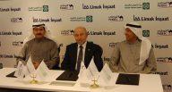 Limak'a Kuveyt Havalimanı için 823 milyon dolarlık kaynak