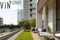 Cengiz İnşaat, Livin İzmir projesini görücüye çıkarıyor