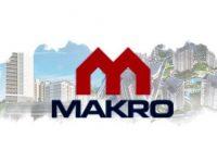 Makro İnşaat'tan Silivri'ye 616 konutluk yeni proje