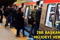 İşte bu yıl açılacak metro hatları
