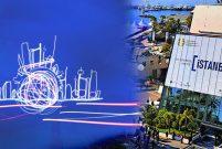 MIPIM 2018'in konsepti: Dünyanın şehircilik haritası değişiyor