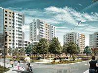 Nevşehir Emlak Konutları'nda yüzde 20 indirim kampanyası