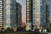 Nouvel Maltepe'de daire fiyatları 525 bin TL'den başlıyor