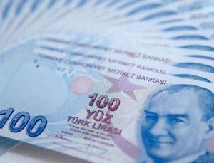 Konut kredisinde faiz ortalaması yeniden yüzde 1.88'e yükseldi