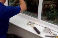 Evlerdeki ısı kaybı yanlış montajdan kaynaklanıyor