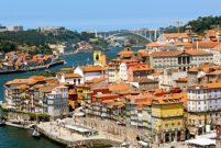 Türkiye, Portekiz'den en çok ev alan 5'inci ülke oldu