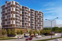 Portekiz Kurtköy'de daire fiyatları 630 bin TL'den başlıyor