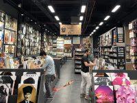Praktiker, ev geliştirme konseptli ilk mağazasını açtı