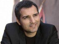Rafet El Roman Kıbrıs'ta otel açacak