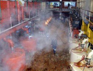 Hükümet, 14 şeker fabrikasının satışı için düğmeye bastı