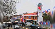 Üsküdar Şemsi Sivasi Mescidi 58. ibadethane oldu