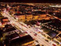 Mas Otelcilik Serdivan'da otel ve konut projesine başlıyor