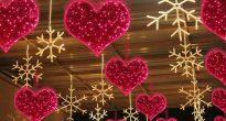 Sevgililer Günü için ev dekorasyon fikirleri