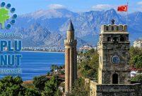 TOKİ'den Antalya'daki turizm çalışanlarına müjde