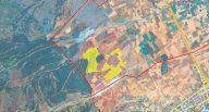 TOKİ, Denizli Acıpayam'da 440 konut yapacak