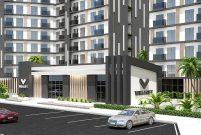 Vita Loft Buca'da fiyatlar 209 bin TL'den başlıyor