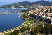 İmar barışı en çok Zonguldak ve Edirne'de fiyatları artırdı