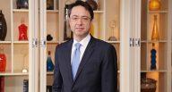 Akiş GYO Global Gelişmekte Olan Piyasalar Endeksi'nde yer aldı