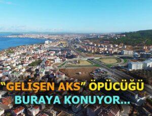 Antalya Kepez'de 9 arsa yeni sahiplerini arıyor