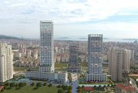 Ataşehir Modern ön talep öncesi cazip avantajlar sunuyor