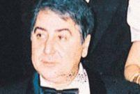 Ünlü iş insanı Atilla Uras hayatını kaybetti