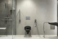 BOCCHI, Care&Comfort ürünleri ile banyolarda konfor sağlıyor