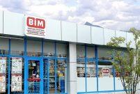 BİM 730 yeni mağaza açacak