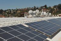 ÇATIDER: Akıllı çatılar hayatımıza giriyor