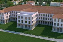Kocaeli'nin 174 yıllık fabrikası yeniden ayağa kaldırılacak