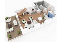 CNR Emlak Fuarı'nda artık örnek daireler de olacak