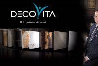 Decovita'nın kuruluşu ve yükselişi nasıl oldu?