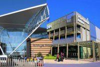 Doğuş, İstinye Park AVM ve Volkswagen Arena'yı satıyor mu?