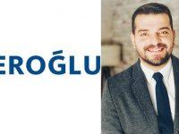 Eroğlu Gayrimenkul Kurumsal İletişim Müdürü Hakan Genç oldu