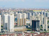 Esenyurt'ta ortalama konut fiyatı 224.000 TL