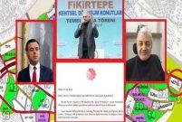 Fikirtepe'de 'Başbakan tarifesi' iddiasına sert cevap