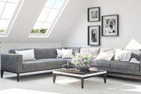 En seçkin mobilya markaları Furniture İstanbul'da buluşacak