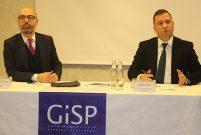 GİSP: Tarihi Yarımada bir bütün olarak ihya edilmeli