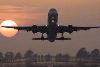 Her 100 kilometreye bir havalimanı için son viraj