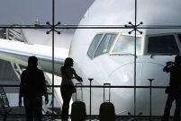 İstanbul Yeni Havalimanı'nın camları konuşulacak
