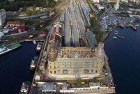 İstanbul banliyö hatlarına 150 milyon euro ek finansman