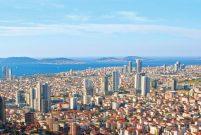 Heran İstanbul görücüye çıkıyor