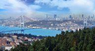 Tayvanlı firmalar Türkiye'ye geliyor