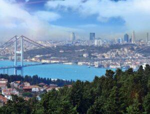 İstanbul'da kiralar gelecek 6 ayda yüzde 6 artacak