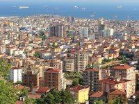 İstanbul'da konut fiyat artışı Türkiye ortalamasının altında