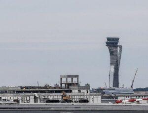 Rekabet Kurulu'ndan yeni havalimanı şirketleri için karar