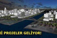 GYODER'den gayrimenkulde Kanal İstanbul vurgusu